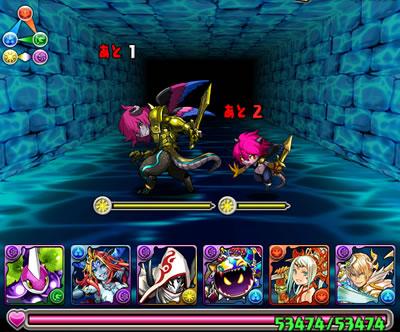 gold-pirate_02-s