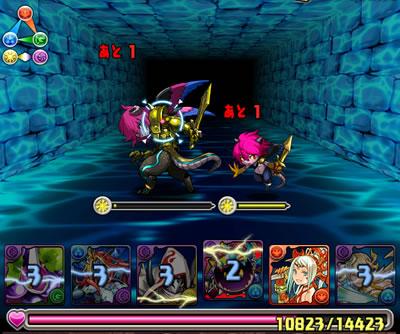 gold-pirate_04-s