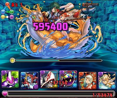 gold-pirate_10-s