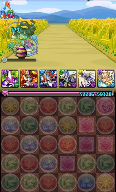 kanetsugu_05-s