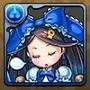 1415小人の王女・白雪姫