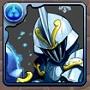 100氷の魔剣士