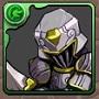 102岩の魔剣士