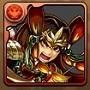 1066武皇の剣神・ヤマトタケル