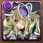 1074冥夜の女神・パンドラ