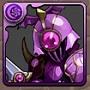 108闇の魔剣士