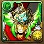 1098試練の剛神・ヘラクレス