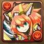 1253龍焔の熾天使・ウリエル