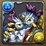 1258漢気の魔神卿・アモン