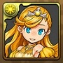 1419白馬車の姫君・シンデレラ