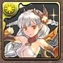 226白盾の女神・ヴァルキリー
