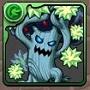 584森の賢人・トレント