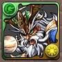 651覚醒ゼウス・ディオス