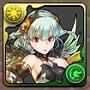 694薔薇戦姫・グレイスヴァルキリー