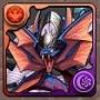 756焔獄蛇神・ヒノカグツチ