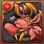 788迷宮の獣人・ミノタウロス