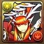 810冶金の軍神・タケミナカタ
