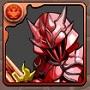 98炎の魔剣士