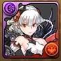 983黒翼熾姫・グレイスヴァルキリー