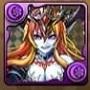 985神王妃・ヘラ