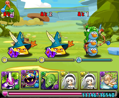 angry-birds-epic-s_02-s