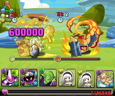 angry-birds-epic-s_05-s