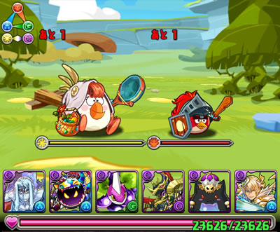 angry-birds-epic_02-s