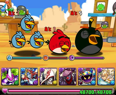 angry-birds-g_07-s
