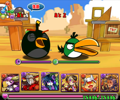 angry-birds-s_02-s