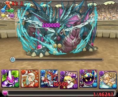 challenge-lv4_05-s
