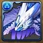 1227凍翼の双龍帝・ベイツール