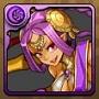 1339魔討の女神・ドゥルガー