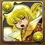 1449黄金聖闘士・乙女座のシャカ