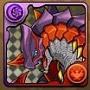 741紫石龍・ダマスカス
