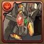 782神秘の巨石龍・バールベック