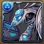 783神秘の天体龍・アンティキティラ