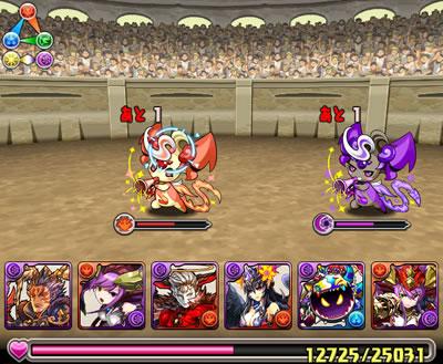 challenge2-lv5_05-s
