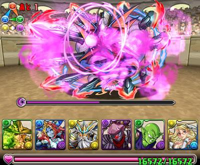 challenge2-lv6_12-s