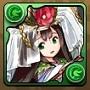 1298献身の巫女神・クシナダヒメ