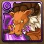 1316冥界の邪神・バフォメット