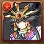 1361焔土の龍騎姫・卑弥呼