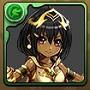 1363天風の龍騎姫・イシュタル