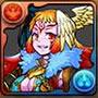 1750紅輪の魔導姫・テウルギア