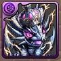 261超キングメタルドラゴン