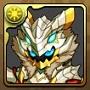 1506光の龍剣士