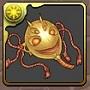 164進化の黄仮面