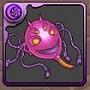 165進化の紫仮面