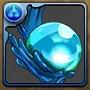 1326水の宝玉