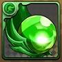 1327木の宝玉