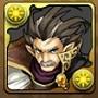 1625時空の魔術師・ウィジャス(光ウィジャス)